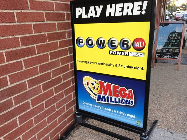 2522226_web1_Lottery-sign-01-102218