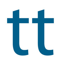 Lotere State-by-State-All - Trumbull Times