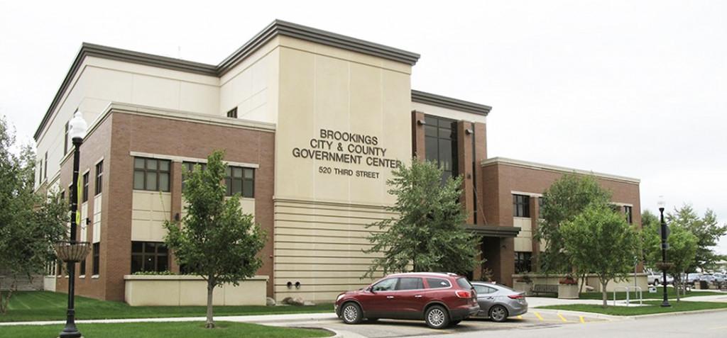Daftar Brookings | Permintaan lotere video ditunda