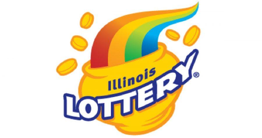 Lotre sementara menutup pusat klaim