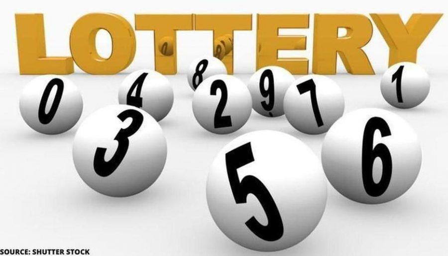 Nomor Lotere Mega Jutaan Untuk 28 Juli 2020; Periksa Hasil yang Menang