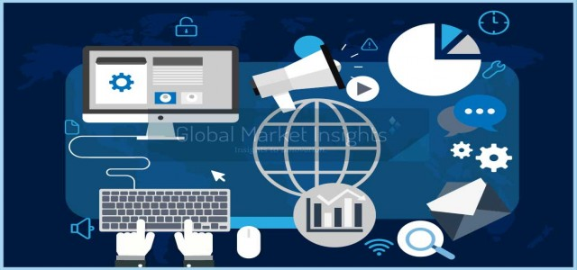 Online Lottery Market Presents an Overall Analysis, Trends and Forecast to 2025