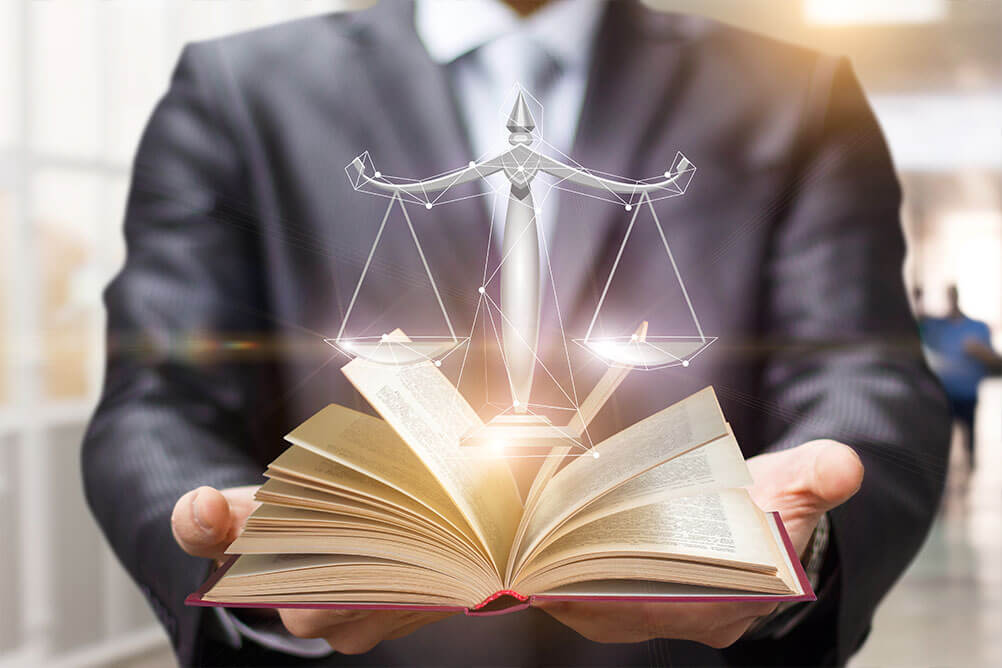 Hukum perjudian di India untuk lotre nasional dan internasional ...