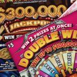 Pengacara ditunjuk untuk mengarahkan lotere