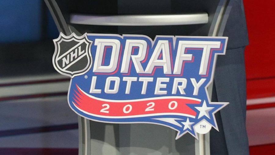 Lotre Konsep NHL Fase 2: Menjelaskan apa yang akan terjadi selama Fase 2 pada 10 Agustus