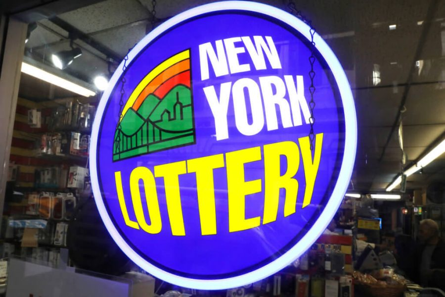 Memenangkan tiket lotere senilai lebih dari $ 31rb yang dijual di toko makanan Richmond Hill