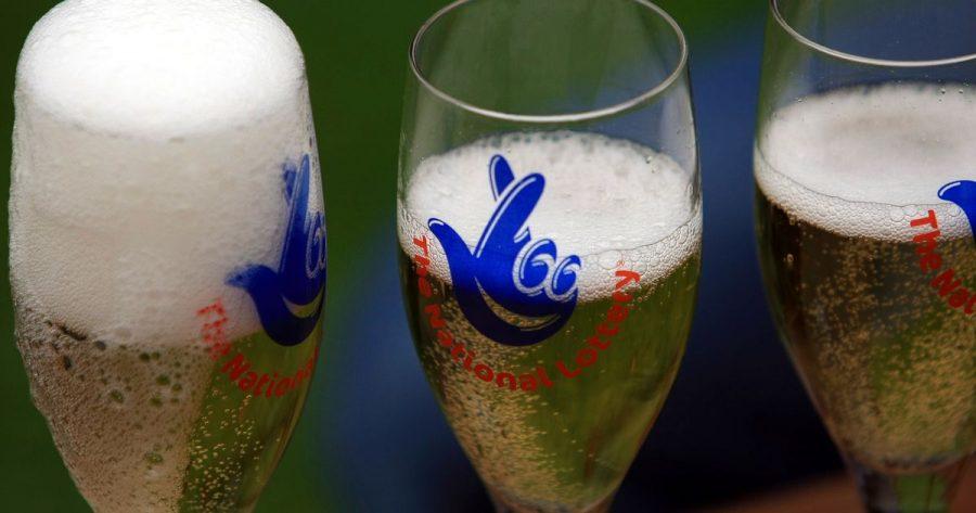 Hasil Set For Life LIVE: Nomor lotere yang menang untuk Kamis, 24 September