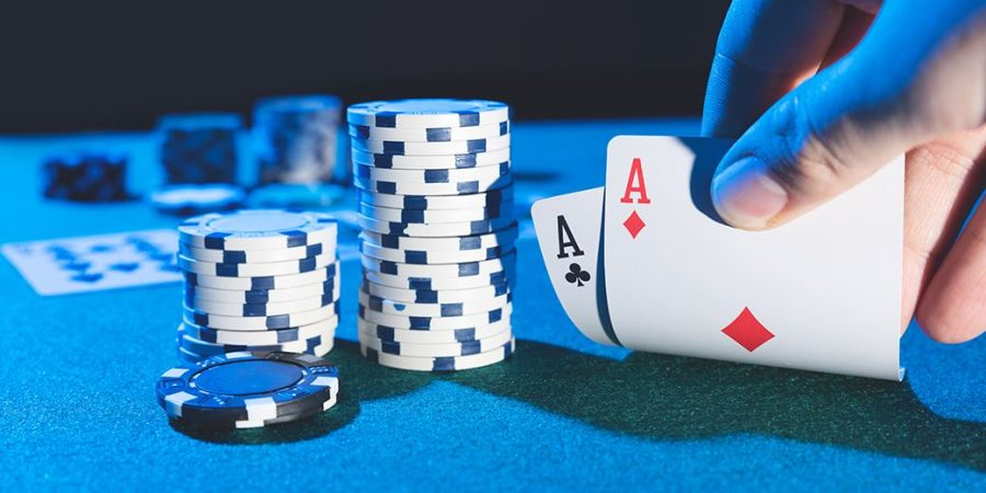 Wanna bet? Why traders play 'lottery' stocks