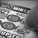 Dapatkah Negara Bagian Mengambil Kemenangan Lotere Anda Tanpa Menjelaskan Mengapa? - Berita WSVN 7 | Miami News, Cuaca, Olahraga