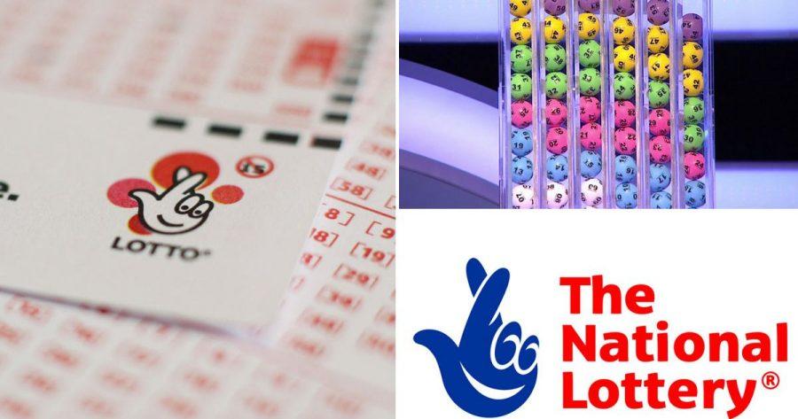 Hasil Lotere Nasional: Nomor kemenangan Lotto Anda untuk Rabu 30 September