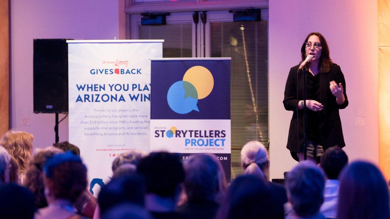 Lotere Arizona menunjukkan ketahanan untuk mengumpulkan uang untuk CASS