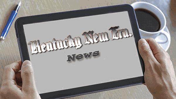 Lotere Negara-demi-Negara-Semua | AP / KPNS