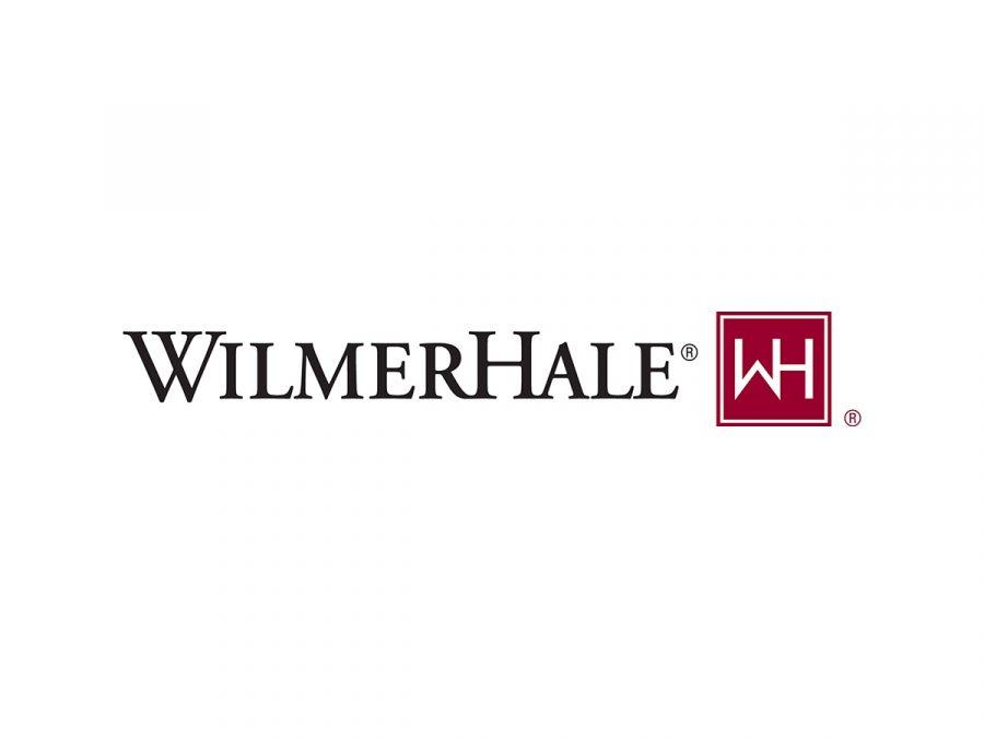 Homeland Security Mengusulkan Mengakhiri Lotere H-1B untuk Kriteria Seleksi Berbasis Upah | WilmerHale