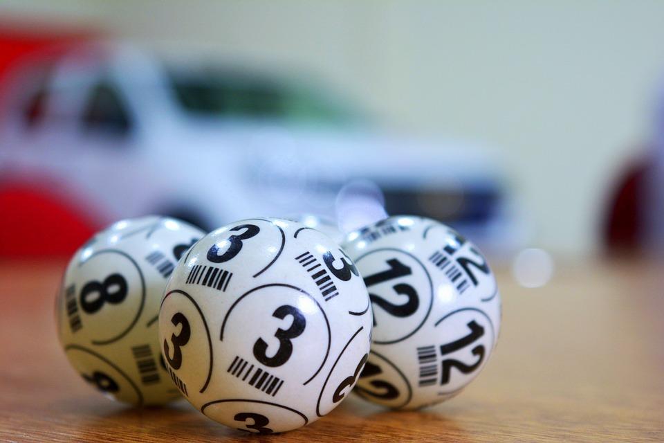Cara bermain Lotere EuroJackpot