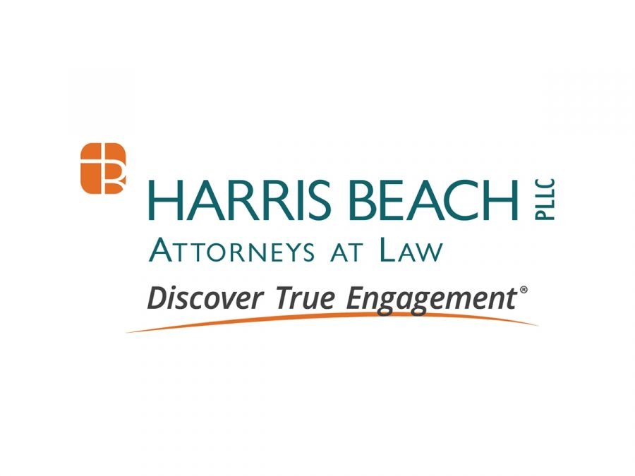 Perubahan Radikal pada Proses Lotere H-1B Diusulkan oleh Administrasi Trump   Harris Beach PLLC