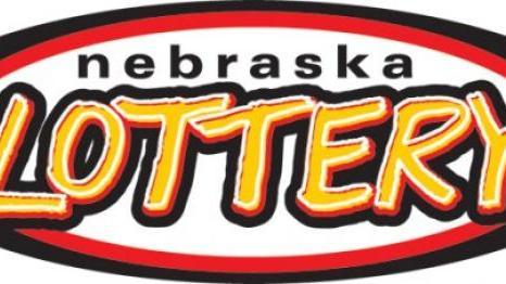 Tiket lotere senilai $ 80.000 dijual di Lincoln   Lokal