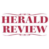 Lotere Negara-demi-Negara-Semua - Herald Review