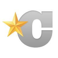 Lotere Negara-demi-Negara-Semua - HoustonChronicle.com