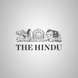 Govt. untuk mengajukan banding atas perintah HC pada lotere