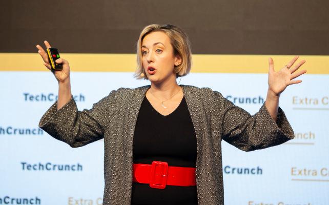 Hacks untuk lotere H-1B Maret 2021? - TechCrunch