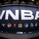 Lotere Draf WNBA 2021 dijadwalkan pada 4 Desember; Liberty memiliki peluang tertinggi untuk mendaratkan No. 1 secara keseluruhan