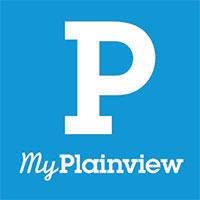 Lotere Negara-demi-Negara-Semua - Plainview Herald