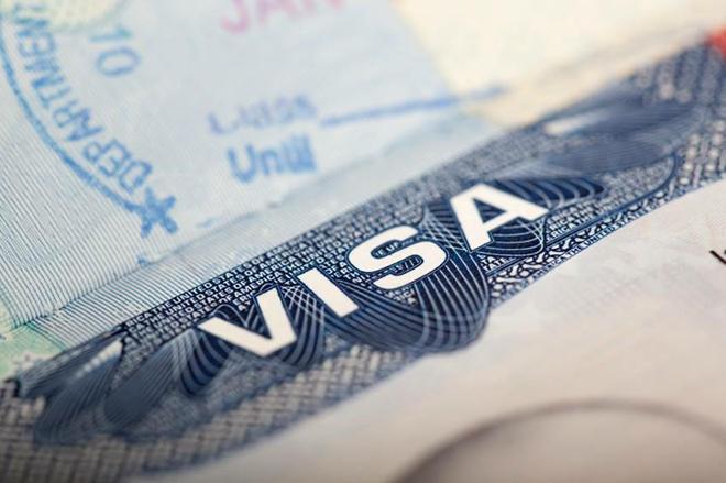 Dengan Undian Visa H-1B Utuh, Biden Pergi ke Kongres Untuk Memudahkan Jalan Bagi MBA Asing Untuk Tetap Di A.S.
