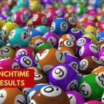 Nomor Lotere Makan Siang UK49s Untuk Jan 18, 2021; Periksa Hasil Kemenangan