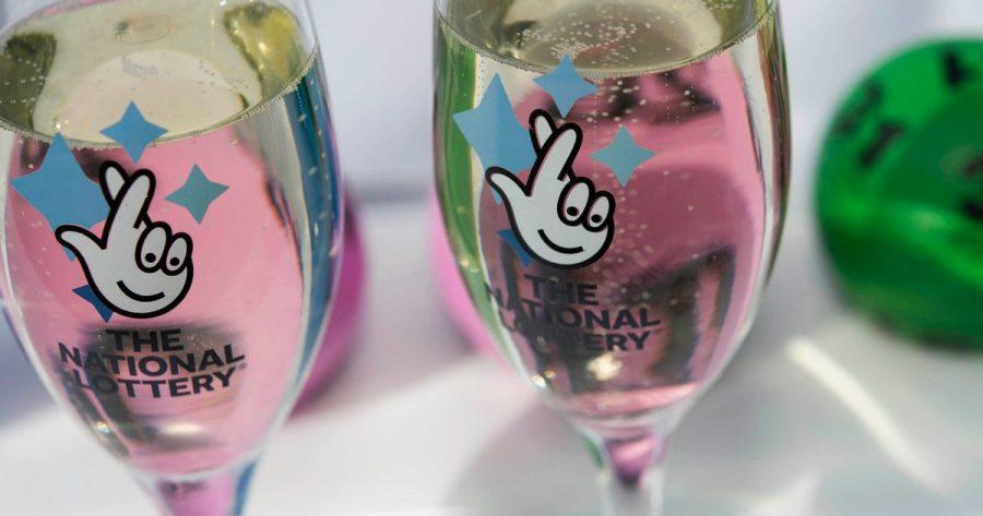 HASIL LOTTO LANGSUNG: memenangkan nomor Lotere Nasional untuk hari Sabtu, 27 Februari 2021