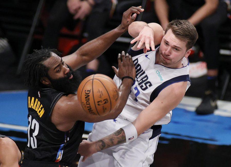 New York Knicks Tidak Mendapatkan Bantuan Dari Rival yang Dibenci Brooklyn Nets Dengan Harapan Mendaratkan Lotere Di Dallas