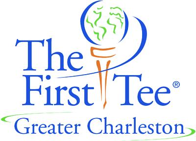 Charleston's First Tee menerapkan lotere untuk Program Inti Musim Panas | Olahraga