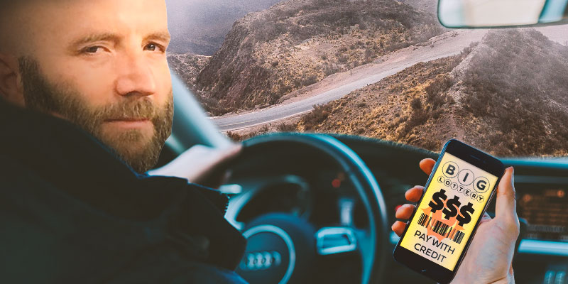 Mengizinkan pembelian lotere melalui ponsel adalah ide yang buruk tetapi Badan Legislatif Alabama mungkin melakukannya - Yellowhammer News