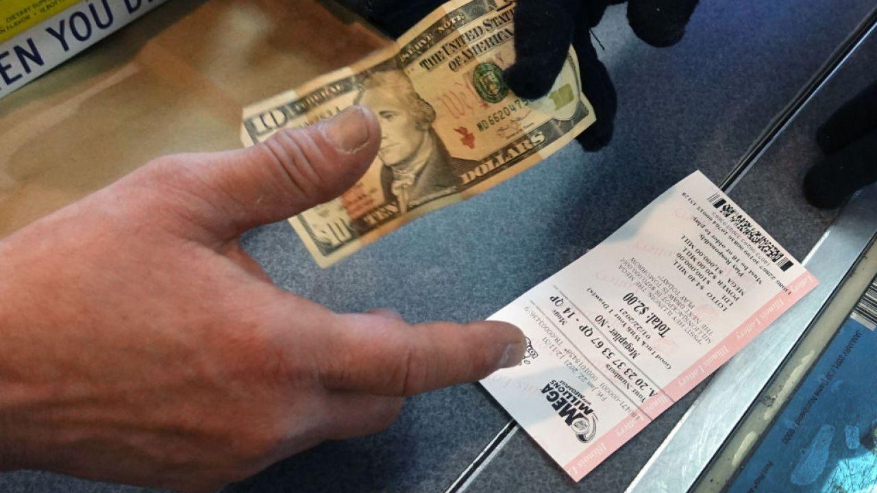 BBB memperingatkan penduduk Illinois tentang lonjakan undian musim panas dan penipuan lotere