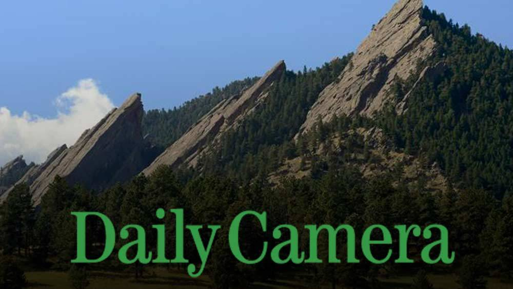 Letters to the editor: Forest fires; CU South; filibuster; partisanship