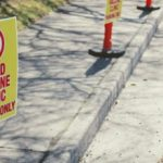 Gubernur Mills mengumumkan undian lotere 'Vaccinationland'