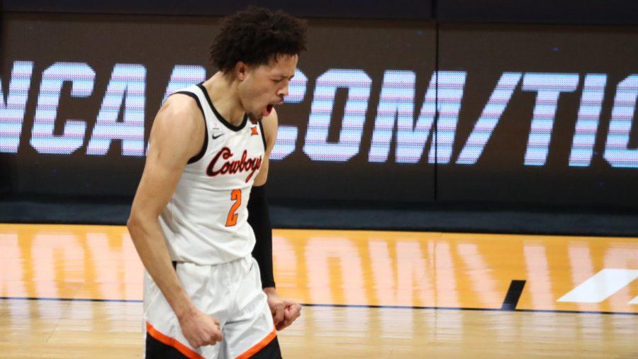Lotre NBA Draft 2021, menjelaskan: Peluang yang diperbarui untuk setiap tim untuk memenangkan pilihan keseluruhan No. 1