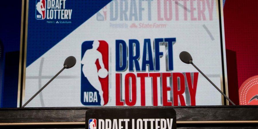 NBA Draft Lottery 2021: Bulls odds, draft target, cara kerjanya