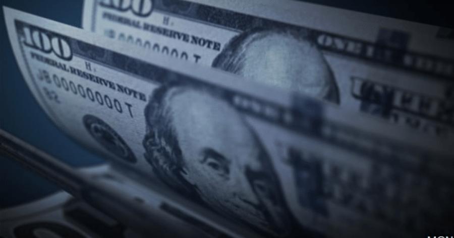 Negara meluncurkan kampanye lotere $ 1 juta untuk penduduk yang divaksinasi
