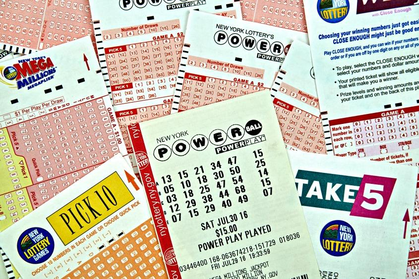 EDITORIAL: Larangan penjualan lotre di tengah COVID-19 akan terlalu jauh