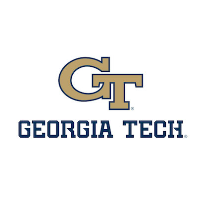 Georgia Tech Menyelesaikan Rencana Tiket Pelajar Sepak Bola - Sepak Bola - Jaket Kuning Georgia Tech