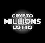 "Crypto Jutaan Lotto bernama ""Mitra Lotere Online Resmi"" dari Klub Serie A Atalanta B.C."