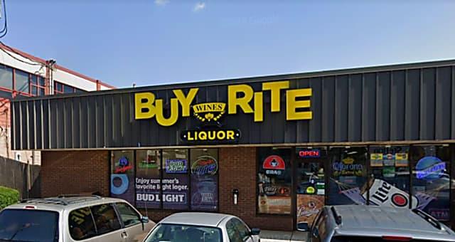 Hadiah Lotere NJ Teratas Tahun 2020 Dan Tempat Penjualannya