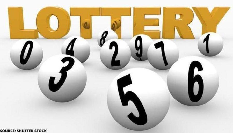 Nomor Lotre Jutaan Besar Untuk Jan 29 2021; Periksa Hasil Kemenangan