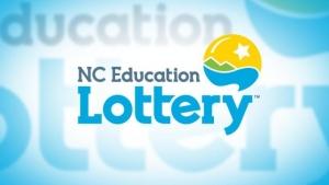 Editorial: Lotere negara bagian mengalami nasib yang sama seperti yang diramalkan oleh para kritikus