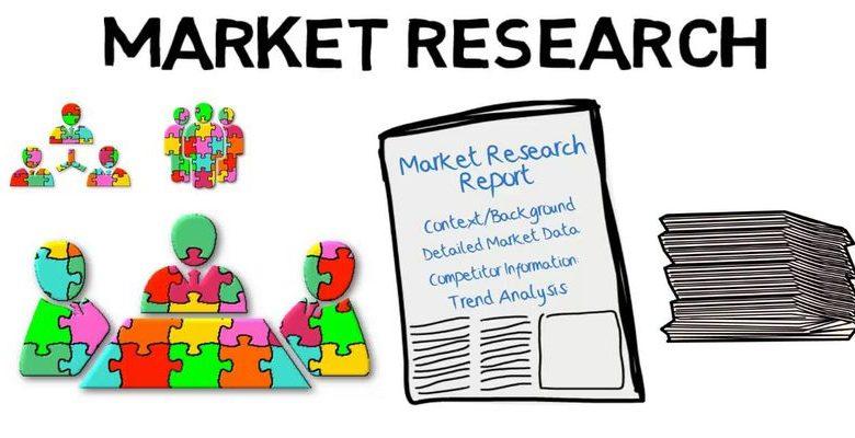 Pasar Manajemen Lotere Global (2021) akan Menyaksikan Pertumbuhan Besar pada 2026 | Boxhill Technologies, Game Ilmiah, Uang Kertas Pollard, LocusPlay, Layanan Penggalangan Dana Lotre - KSU