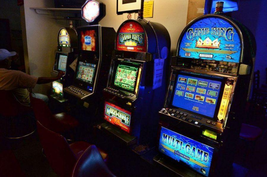 Lotre video yang kuat, pemutaran tiket awal mendorong Lotre kembali lebih dari $1 miliar untuk 2020-21 | Berita