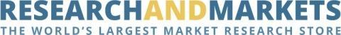 Analisis dan Prakiraan Pasar Lotere Global 2021-2025: Pertumbuhan Didorong oleh Peningkatan Penetrasi Platform Lotere Online