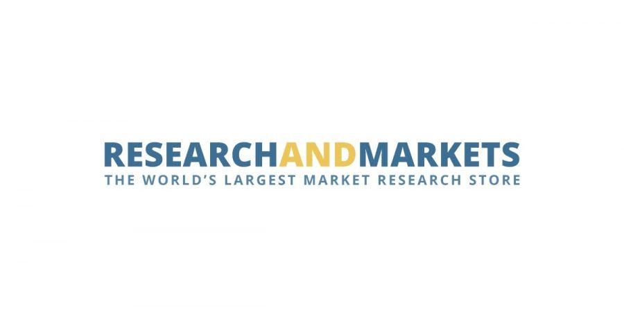 Analisis dan Prakiraan Pasar Lotre Global 2021-2025: Pertumbuhan Didorong oleh Peningkatan Penetrasi Platform Lotere Online - ResearchAndMarkets.com