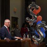 Jackpot $ 1 juta, beasiswa: Lotere vaksin COVID diumumkan di Louisiana. Berikut cara memenuhi syarat | Politik Negara