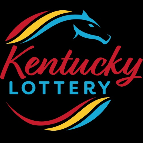 Catatan penjualan dan kemenangan Lotre Kentucky hancur